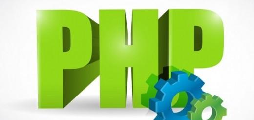 php-php4developer-720x340